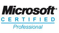 Microsoft_Certified_Professional