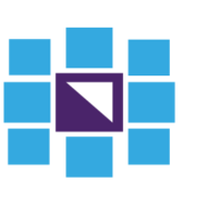 Computer Consulting, Inc.