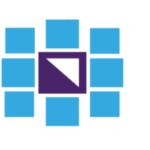 Computer Consulting Inc.